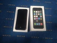 APPLE IPHONE 5S 16GB UNLOCKED GOOD CONDITION FULLY BOXED