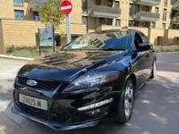 *URGENT* 2013 Ford Mondeo Titanium X Sport **ULEZ EXEMPT**