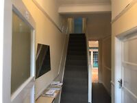 VERY NICE FIVE BEDROOMS HOUSE TO LET AT ENDSLEIGH GARDENS IG1 3EG