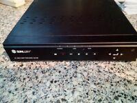 Sunluxy SL-7108 CCTV DVR