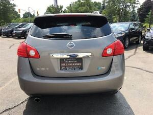 2012 Nissan Rogue **SALE PENDING**SALE PENDING** Kitchener / Waterloo Kitchener Area image 6