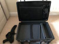 Pelican Laptop/ Camera 1490 case
