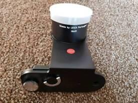 Leica digimacro 4.3