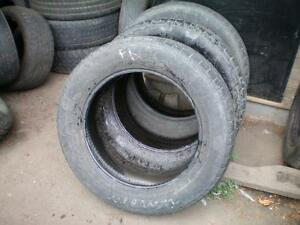 3 Nokian Rotiiva AT Winter Tires * 275 55R20 117T * $80.00 for 3 .  M+S /  Winter Tires ( used tires )