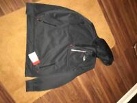 Real The North Face Hoody XL