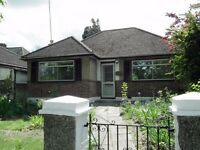 %%%LOVELY 2 BED BUNGALOW TO RENT AT BEXLEY%%FRONT AND REAR GARDEN%%READY NOW%%
