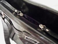 Genuine Fiorelli black tote/ handbag
