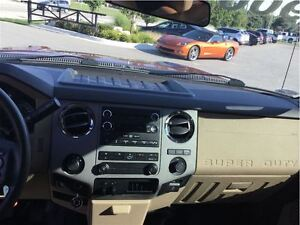 2015 Ford F-350 SUPER DUTY 1 TON XLT London Ontario image 7