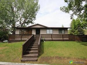 $365,000 - Bungalow for sale in Cochrane