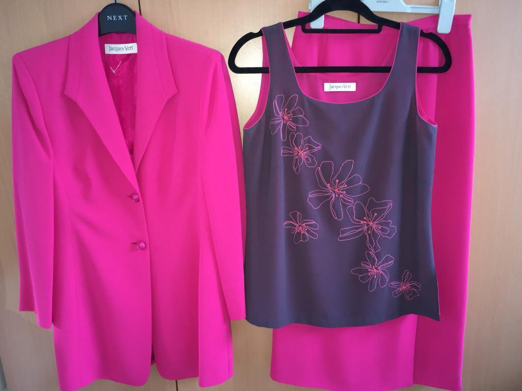 Famoso Vestidos De Novia Minneapolis Mn Imagen - Ideas de Vestidos ...