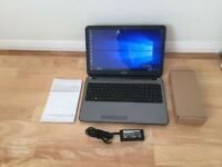 HP LAPTOP / GREAT CONDITION / SLIM