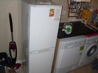 ProLine Fridge Freezer In very good condition (MUST GO)