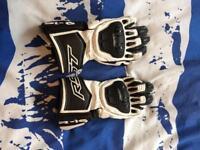 S8 RST waterproof gloves