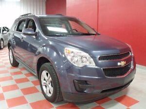 2014 Chevrolet Equinox LT**CAMERA**CHAUFFANT