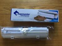 Wrapmaster 1000 - Kitchen Equipment