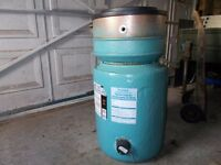 direct combination BS3198 Hot water tank 900x450