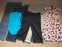 Ladies size 12 bundle 6 items