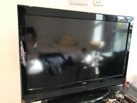 """Technica TV Screen 32"""" ."""