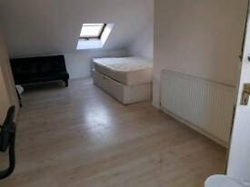 2 Double Bedroom Flat