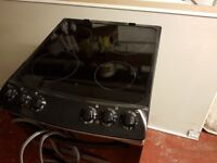 # FOR SALE ZANUSSI COOKER 5 month old! with 3 years garentee