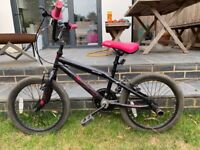 Halfords | Bikes, & Bicycles for Sale - Gumtree