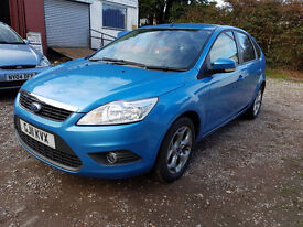 Sat Nav, 2 Owners, Full Service History, last Service 24/5/16, HPI Clear, MOT 23rd May 2017