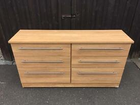 Large Sideboard ( Can Deliver )