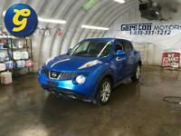 2012 Nissan Juke S***PAY $71.23 WEEKLY ZERO DOWN***