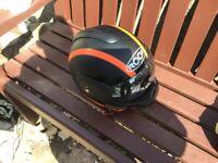 Roof Helmet xxl