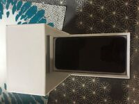 apple iphone 6 black slate grey 16 gb gig as new condition i can unlock open its on vodafone