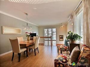 182 500$ - Condo à vendre à Chicoutimi Saguenay Saguenay-Lac-Saint-Jean image 4