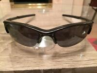 Oakley flak USA Genuine