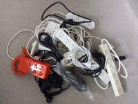 Australian Power Boards, Plugs, Adapters