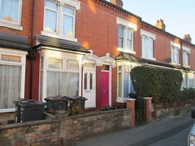 *3 BEDROOM HOUSE*EXCELLENT LOCATION*IDEAL FAMILY HOME*IDEAL FAMILY HOME*DSS ACCEPTED*KNOWLE ROAD