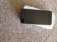 iPod 5th generation 64gb