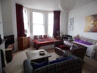 SB Lets are Delighted to Offer a 1 Bedroom Fully Furnished With All Bills Included