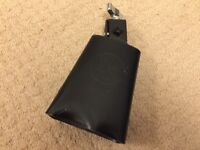 LP Latin Percussion Cowbell