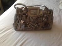 Excellent condition lipsy bags