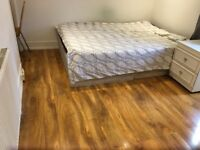 large double room to let @ e7 9et all bills inclusive leytonstone/forest gate zone 3 available now!!
