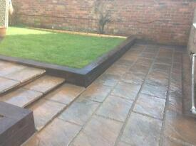 Coventry Home Improvements - Free Quotes