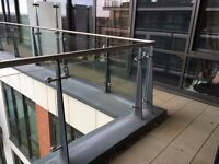 Absolute Quality Top Floor Lift 2 Bed 2 Bath Balcony Flat Parking Space Gym Pool VeryNearTubeShops