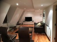 2 Bedroom Flat near Baker Street, W1H 5AQ