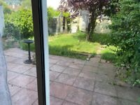 3/4 BEDROOM HOUSE HOUSE FURNISHED IN PRESTON ROAD