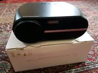 Vivi bright GP100 Full HD 3200 lumens projector