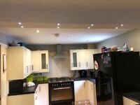 Large 3 bedroom house to rent, Farnley