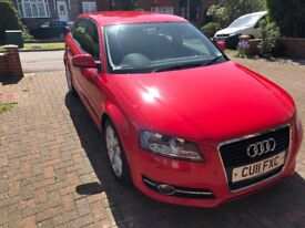 Full Dealer Service History, Long MOT, Great Condition, 1 previous Owner