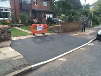Dropped Kerb / Crossover Installation Specialists - Call Today For a Free Quotation (No Salespeople)