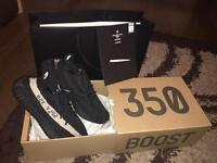 Adidas Yeezy 350 V2 boost