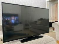 "42"" Panasonic tv 1080p HDMI. (SOLD)"