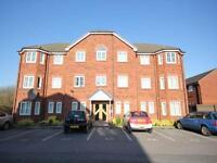 2 bedroom flat in Harrison Close, Warrington , Cheshire